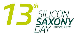 Silicon Saxony Day 2018