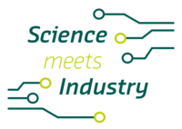 Science meets Industry
