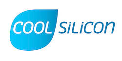 Cool Silicon