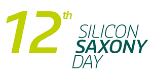 Silicon Saxony Day 2017