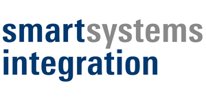 Logo Smart Systems Integration