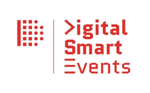 DigitalSmartEvents