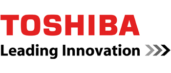 TOSHIBA TEC GERMANY IMAGING SYSTEMS GmbH