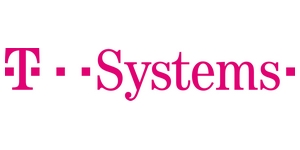 [Translate to Englisch:] T-Systems Logo