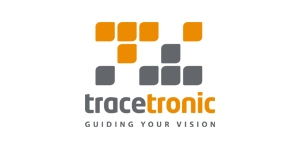 [Translate to Englisch:] TraceTronic Logo