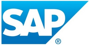 [Translate to Englisch:] SAP Logo