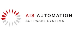 [Translate to Englisch:] AIS Logo