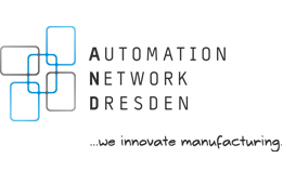 Automation Network Dresden