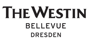 Logo: The Westin Bellevue Dresden