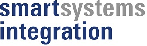 [Translate to Englisch:] Logo Smart Systems Integration