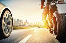 Bosch: Greater safety on two wheels
