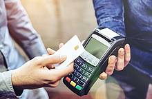 Infineon: Infineon enhances user experience for contactless payments