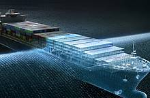 Intel: Intel Artificial Intelligence and Rolls-Royce Push Full Steam ahead on Autonomous Shipping