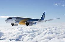 ANSYS: Embraer and ANSYS Accelerate Time to Market for Next-Generation Aircraft