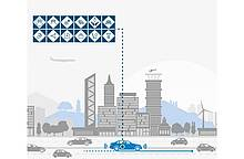 Intel and Auto Industry Leaders: New Automated Driving Safety Framework