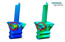 Siemens: Additive Manufacturing Process Simulation solution to improve 3D printing accuracy