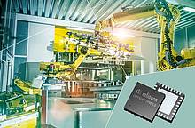 Infineon: Easier integration of security into industrial and automotive applications