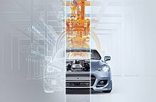 Siemens: Industrie 4.0 - The hour of implementation has arrived