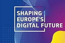 European Commission: Shaping Europe's digital future - Commission presents strategies for data and Artificial Intelligence