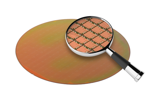 Infineon: Infineon takes lead in MEMS microphone market